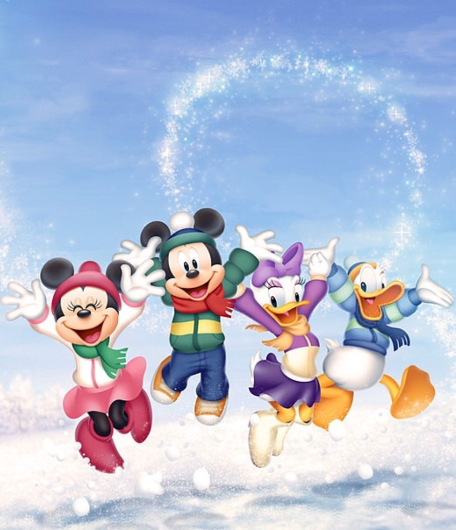 Mickey Amp Friends Mickey Mouse Wallpaper Wallpaper Iphone Cute