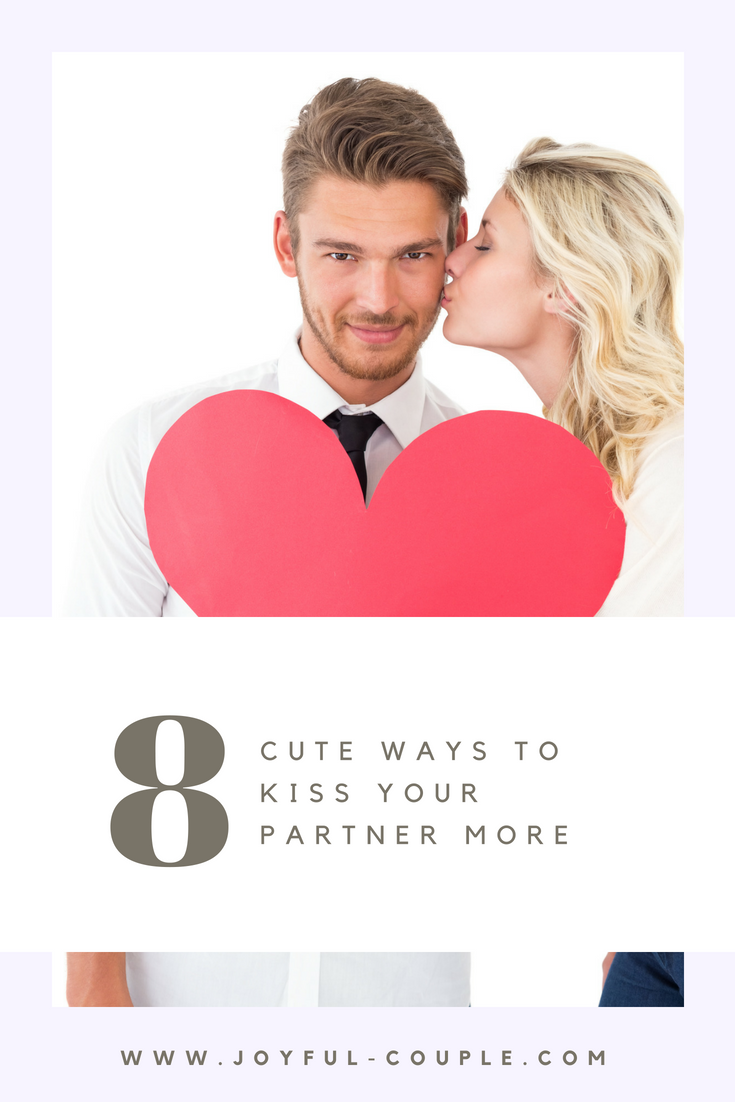 kissing dating and love games