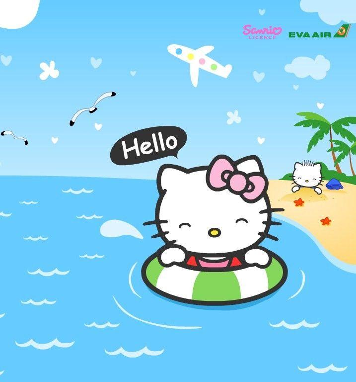 Hello Kitty Hello Kitty Printables Hello Kitty Wallpaper Hello Kitty Art