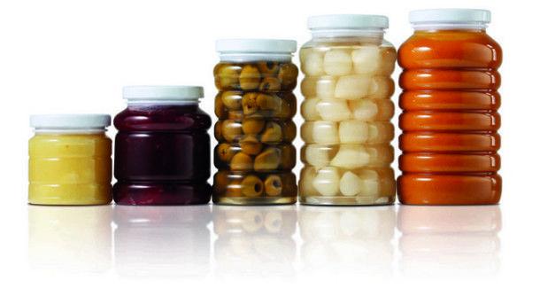 APPE-trials-of-thermaLite-round-PET-jars-Europe_strict_xxl.jpg (610×343)