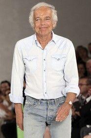 Ralph Lauren Ralph Lauren Lauren World Of Fashion