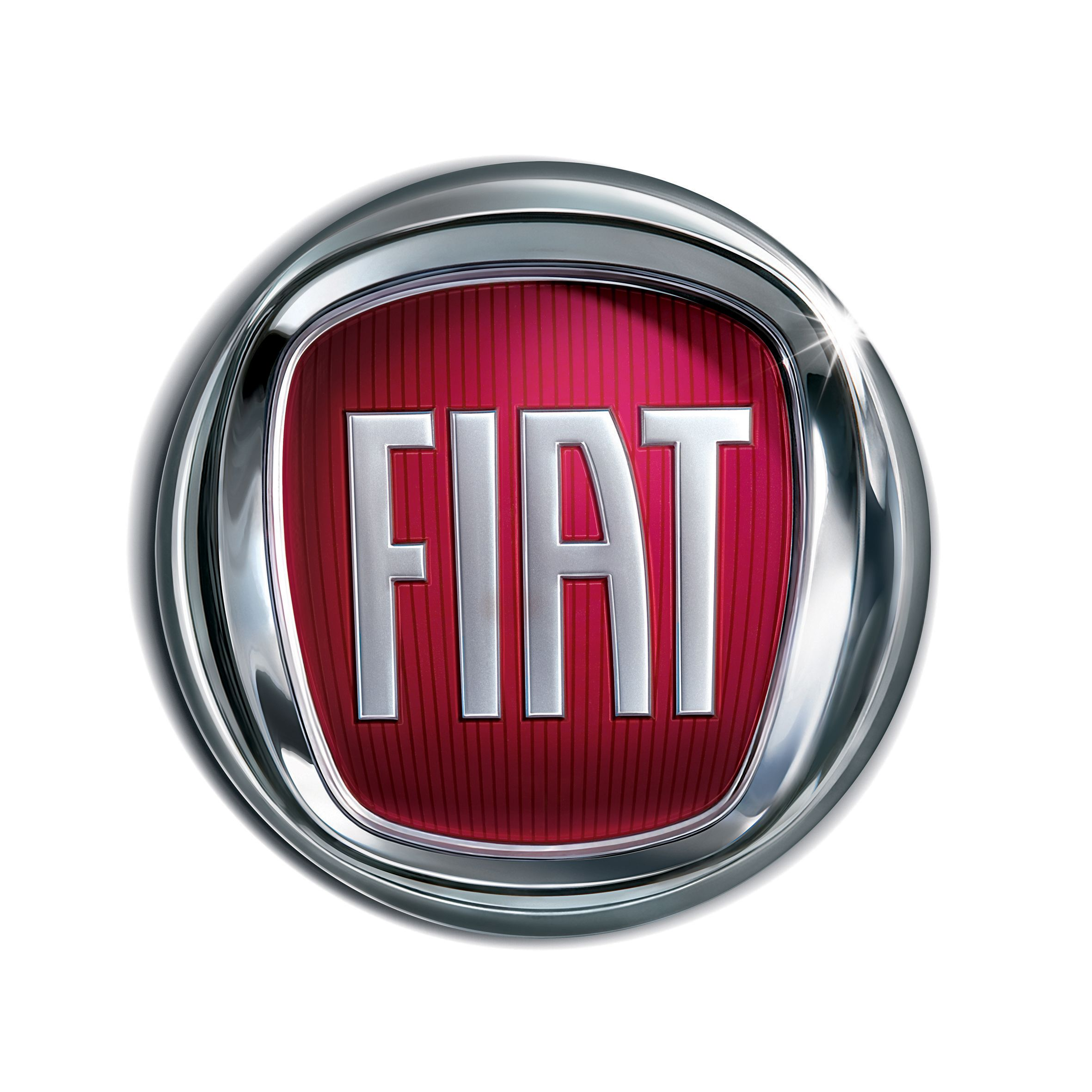 Pin By Denver Auto Show On 2013 Ride Drive Events Fiat Logo Fiat Cars Fiat