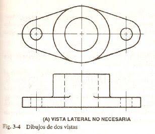 Dibujo Tecnico Tecnicas De Dibujo Dibujo Tecnico Industrial Diseno De Libros