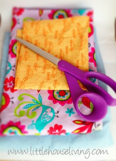Free Printable Sewing Patterns   Nähen, Färben und Damenkleidung