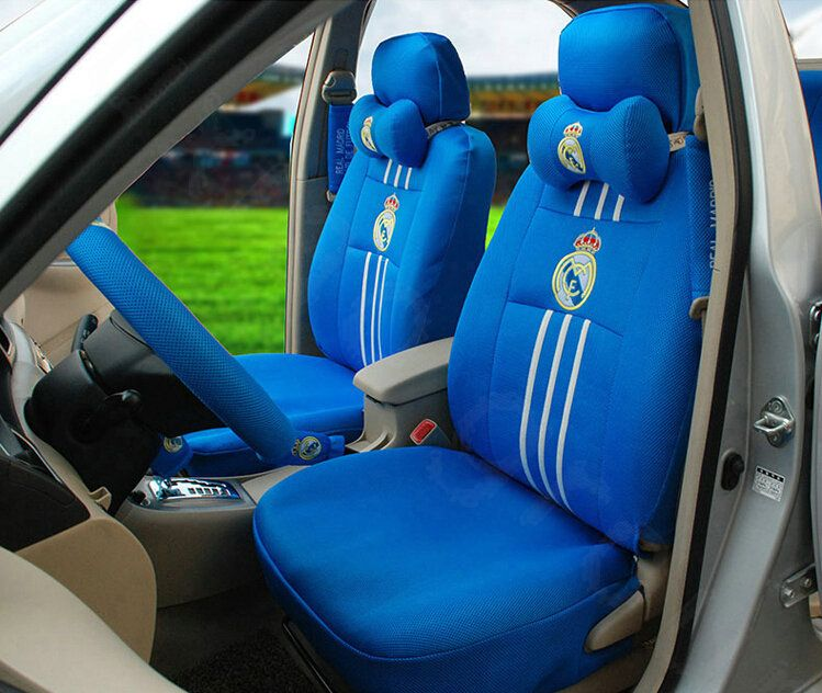 Terrific Pin On Car Seat Cover Beatyapartments Chair Design Images Beatyapartmentscom
