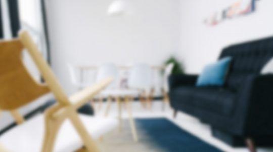 interior decoration course fees in kolkata