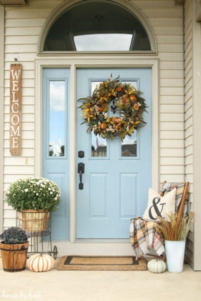 Cool small front porch design ideas 01
