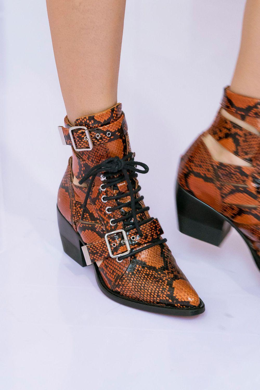 2018BallerinesPlastique 15 Tendances Chaussures Été Femme D2IEH9