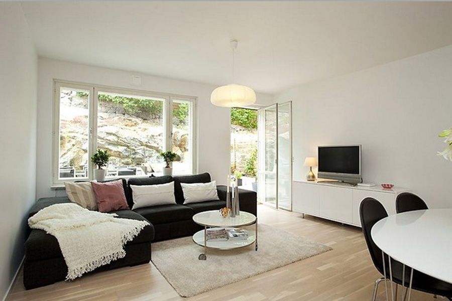 living room windows ideas best paint colours for 2018 window large in add a nice touch to the overall design of