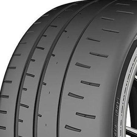 Goodyear Eagle F1 Supercar 3r P325 30r19 101y Vsb Summer Tire Black Goodyear Eagle Super Cars Goodyear Tires