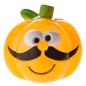 Best 25  Halloween toys ideas on Pinterest