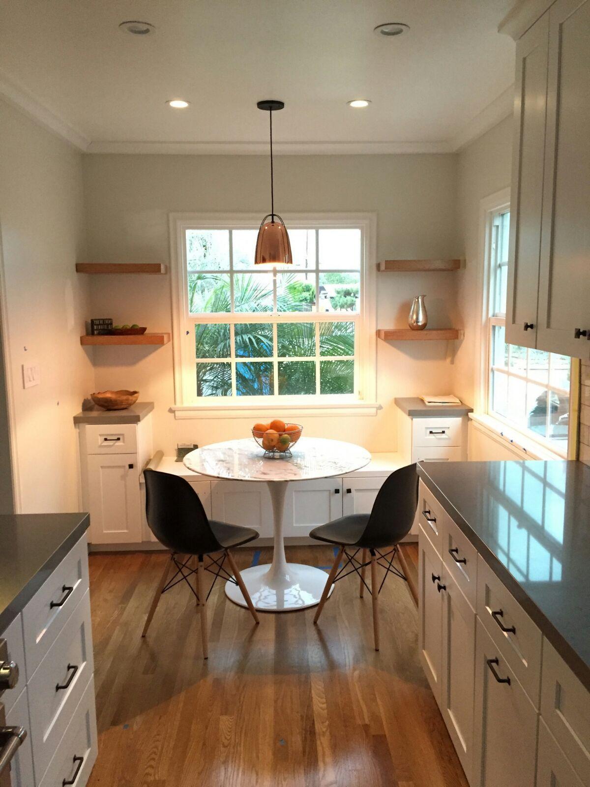 galley kitchen breakfast nook kitchen remodel small galley kitchen remodel cottage on kitchen remodel galley style id=18087
