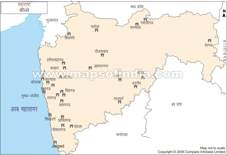 Tourist places in maharashtra pdf viewer