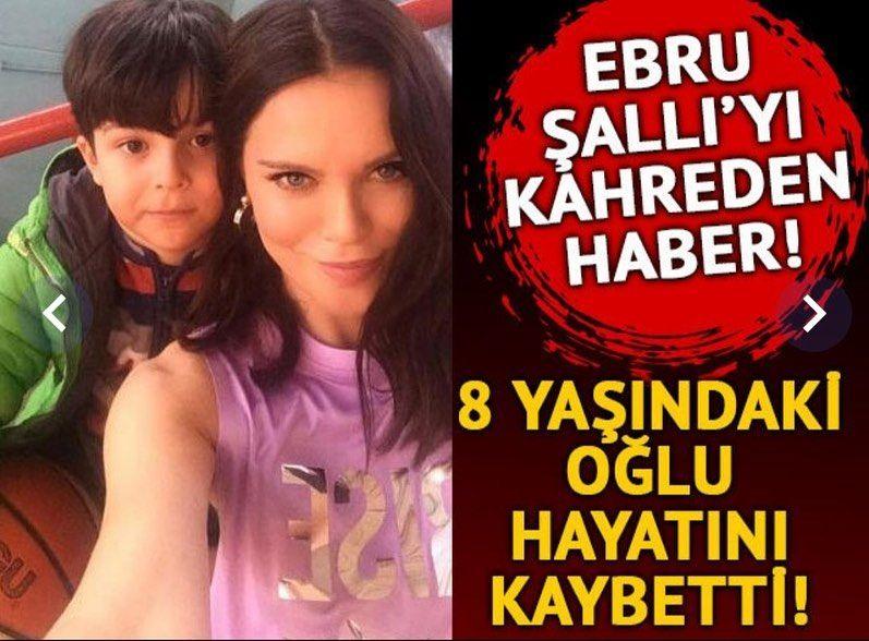 Ebrusalli وفاة ابن ايبرو شاللي الذي يبلغ من العمر ثمانية سنوات بسبب سرطان الغدد الليمفاوية Pic Twitter Com Zpvknfcfvm Ebrusalli وفا Movie Posters App Movies
