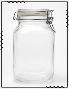Classroom Management Tool Fill Up The Marble Jar With Images Classroom Management Tool Marble Jar Classroom Management