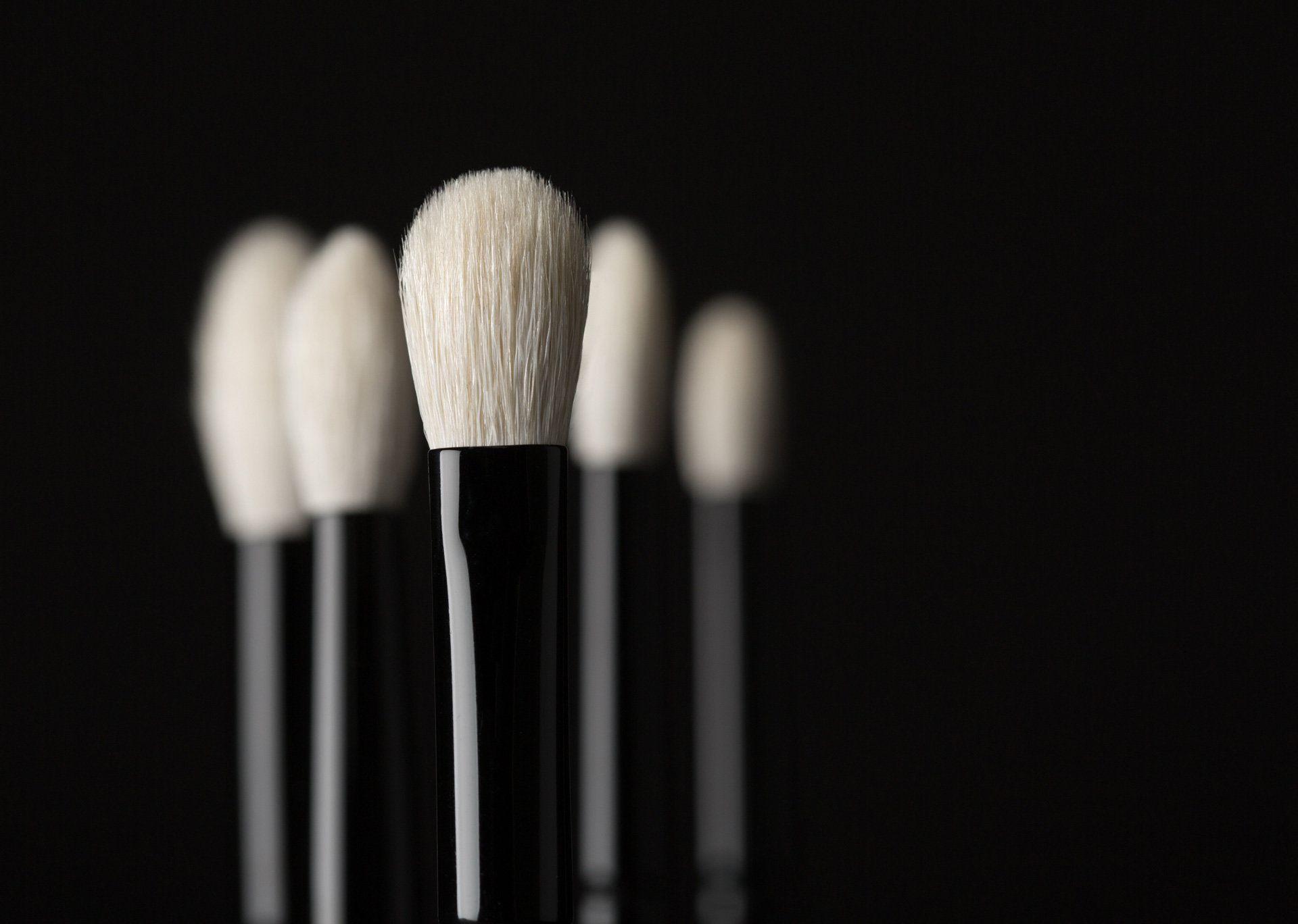 Wayne Goss - The Eye Set | Beautylish | Wayne goss. Beauty. Hair. nails