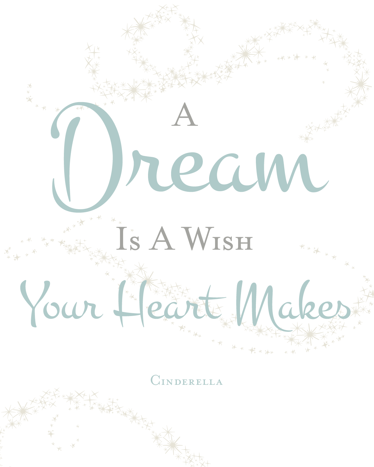 Cinderella Quotes Cinderella Quote Printable  Pinterest  Cinderella Quotes Disney