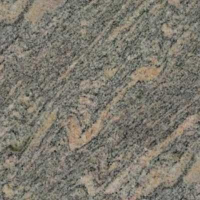 African Multicolor Granite Granite Types Of Granite Engineered Stone