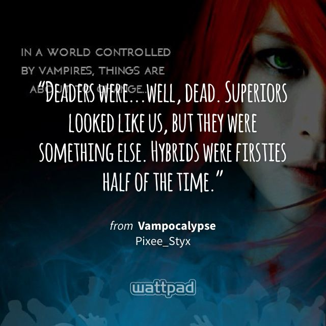 Pin by Samantha Smith on Quote Art | Wattpad quotes, Art