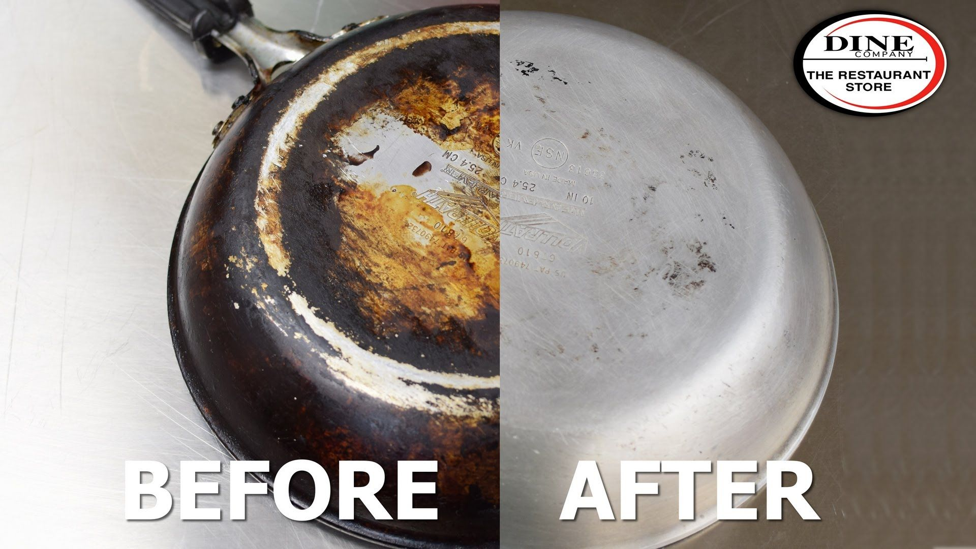 Carbon Off Easily Remove Carbon And Grease Build Up Youtube