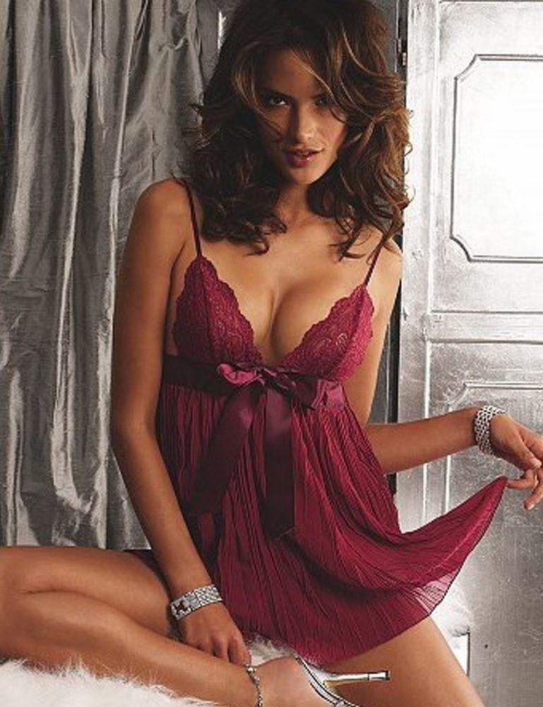 Erotic everyday women