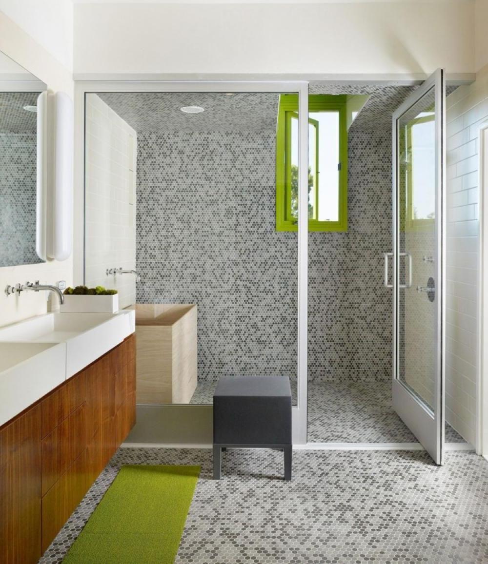 pop bath 44   Baños Pequeños con Ducha   Pinterest   Baño pequeño ...