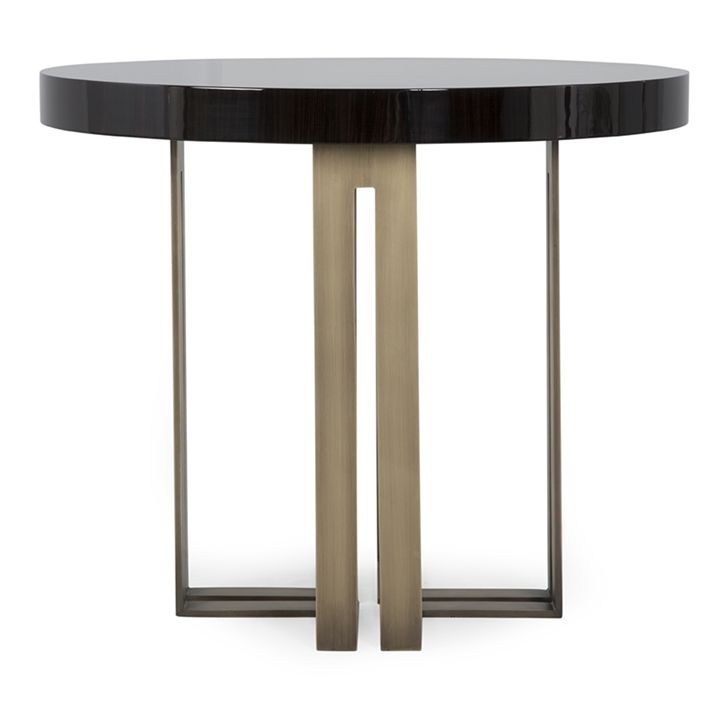Boutique Coffee Side Tables The Sofa Chair Company Table