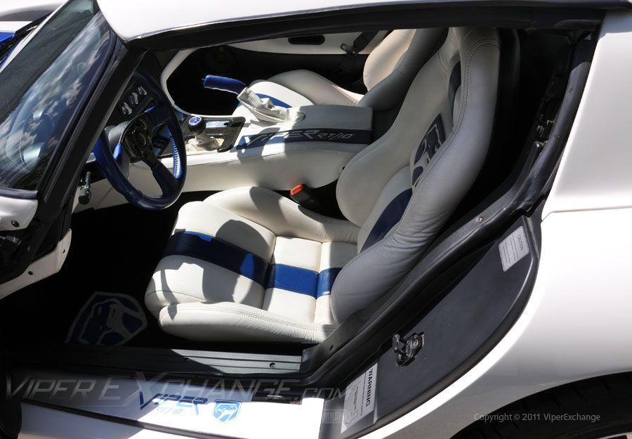 25 Custom Upholstery Seating Ideas Custom Upholstery Car Interior Custom Car Interior