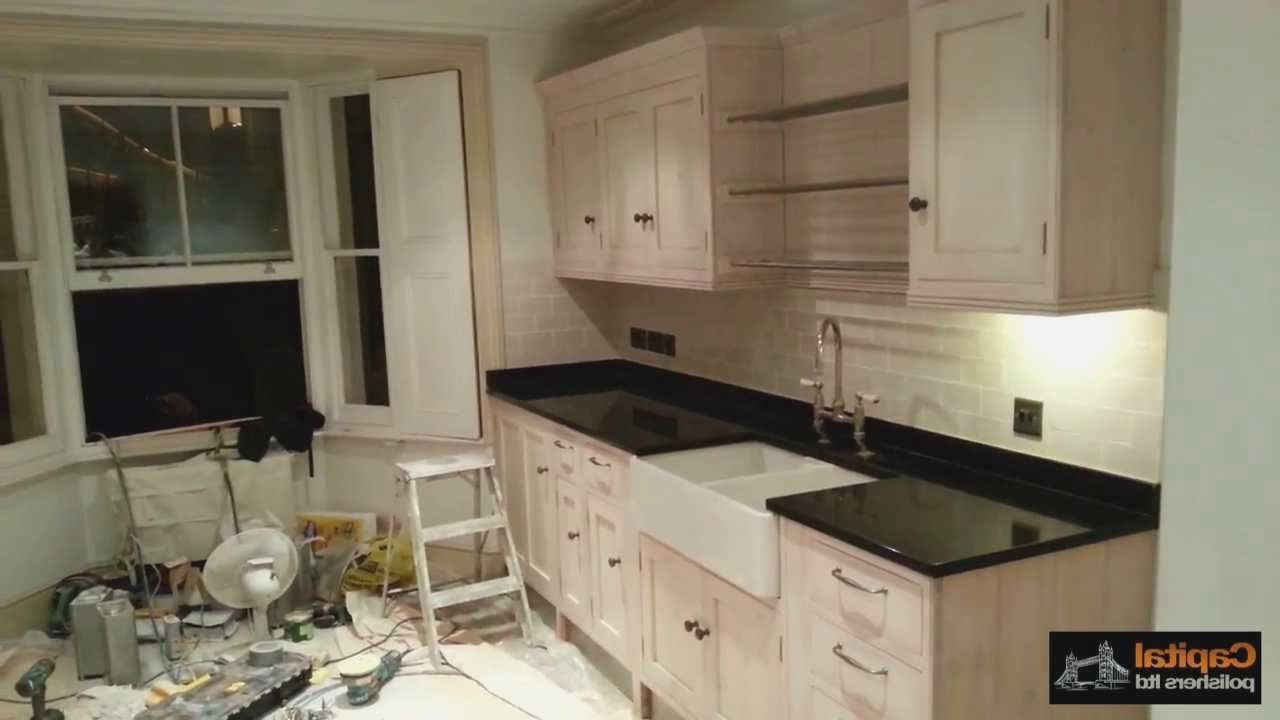 Pine Kitchen Cupboard Doors more picture Pine Kitchen Cupboard Doors ...