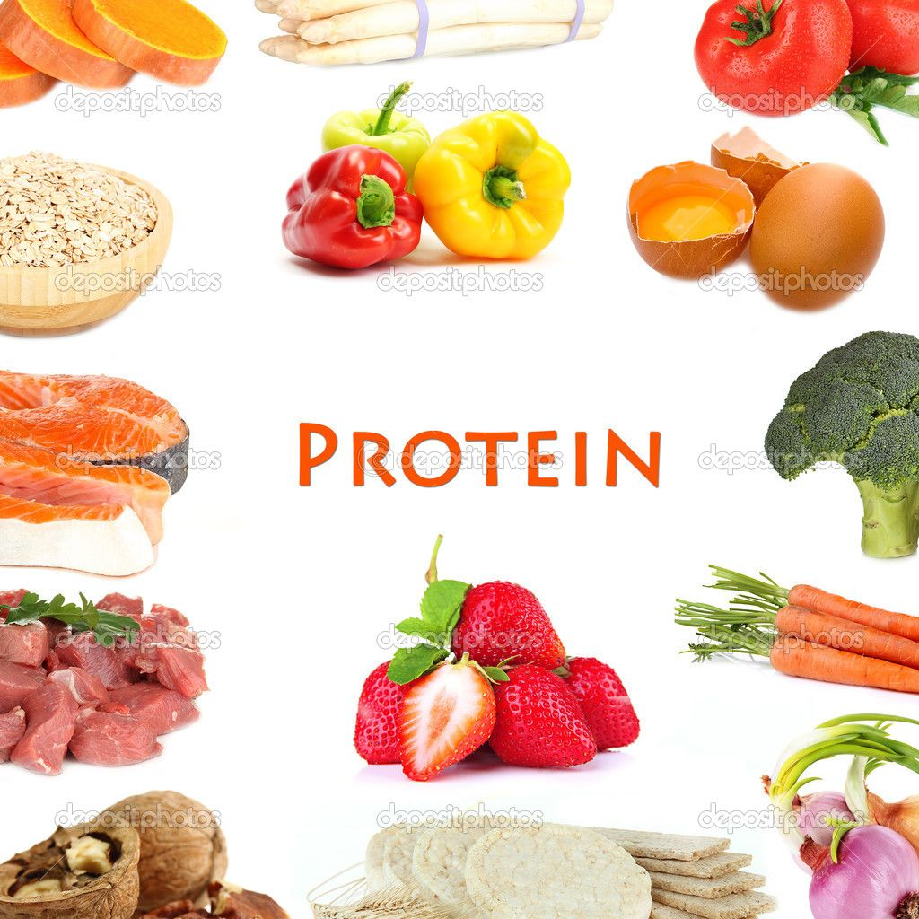 Which Vegetables Contain Protein  stergiog stergiog pinterest workwithnaturefo