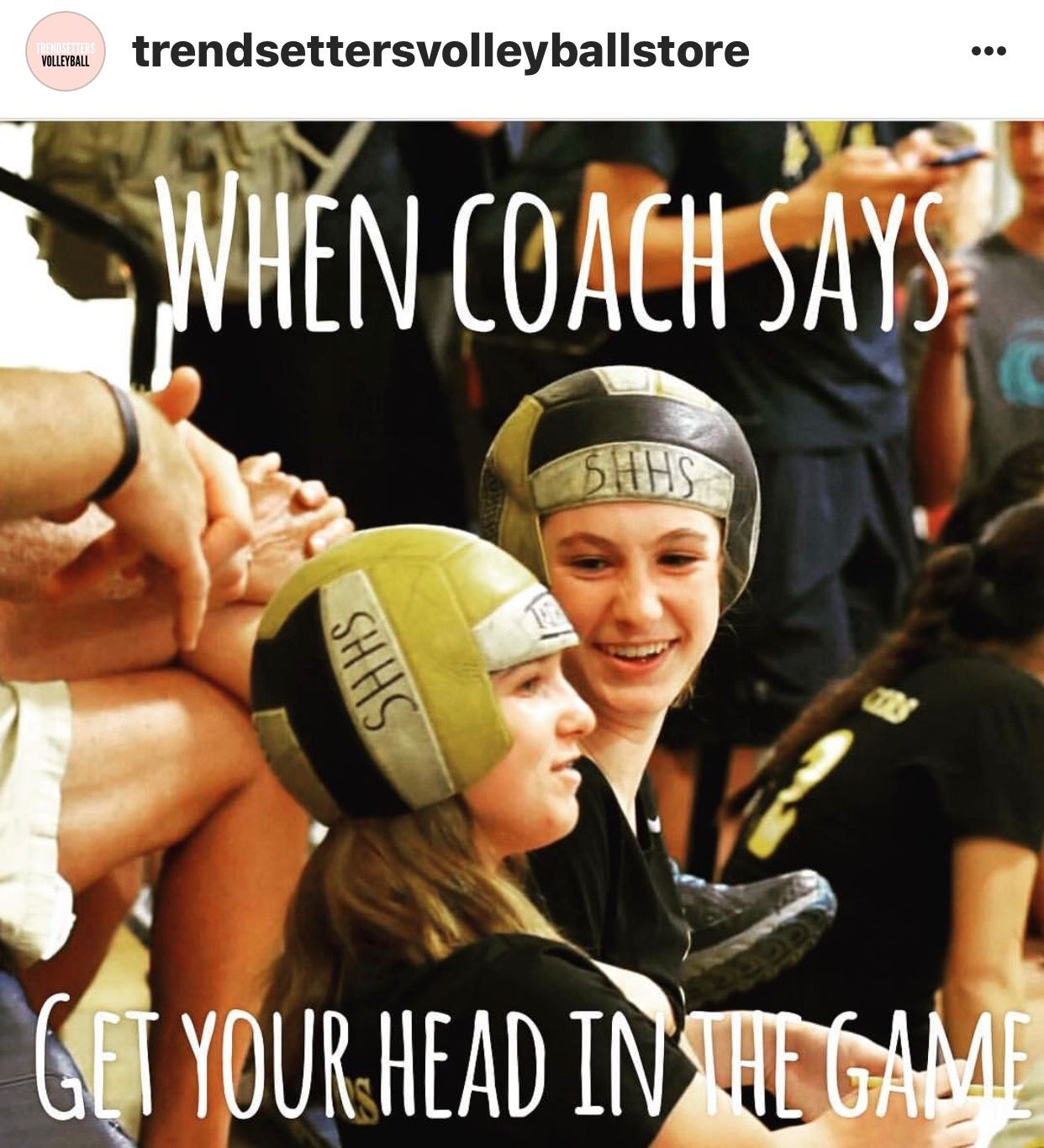 Pin By Lucy Croakman On Volleyball Volleyball Humor Volleyball Jokes Volleyball Memes