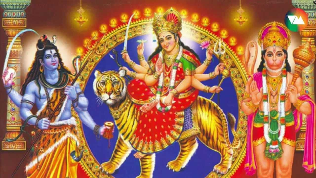 Download Wallpaper Lord Kali - 02dbfe21d085ba1ff162b4a9403a43b4  Perfect Image Reference_591329.jpg