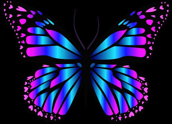 freetoeditbutterfly butterflies mariposa ftestickers