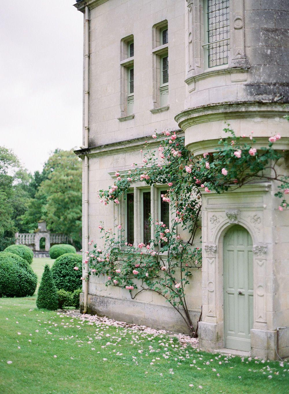 16th Century French Home - 02dc1d70d2dfb776aaecf79c051e844e_Wonderful 16th Century French Home - 02dc1d70d2dfb776aaecf79c051e844e  Picture_8510012.jpg