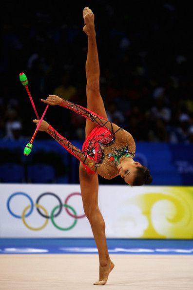 Plymouth Gymnastics