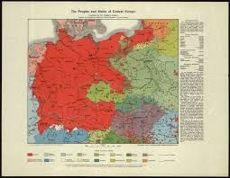 Map Of Europe 1050 Google Pretraga With Images Map Europe