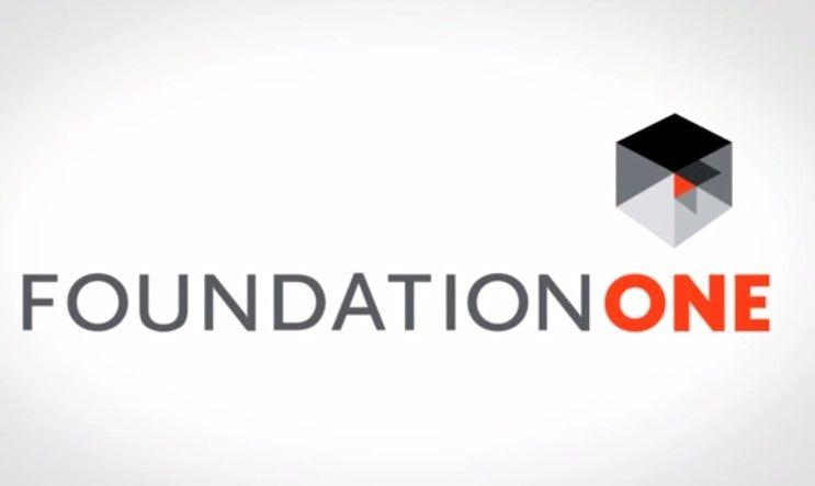 Foundation One nedir? https://www.youtube.com/watch?v=Qu_9x3EH31g