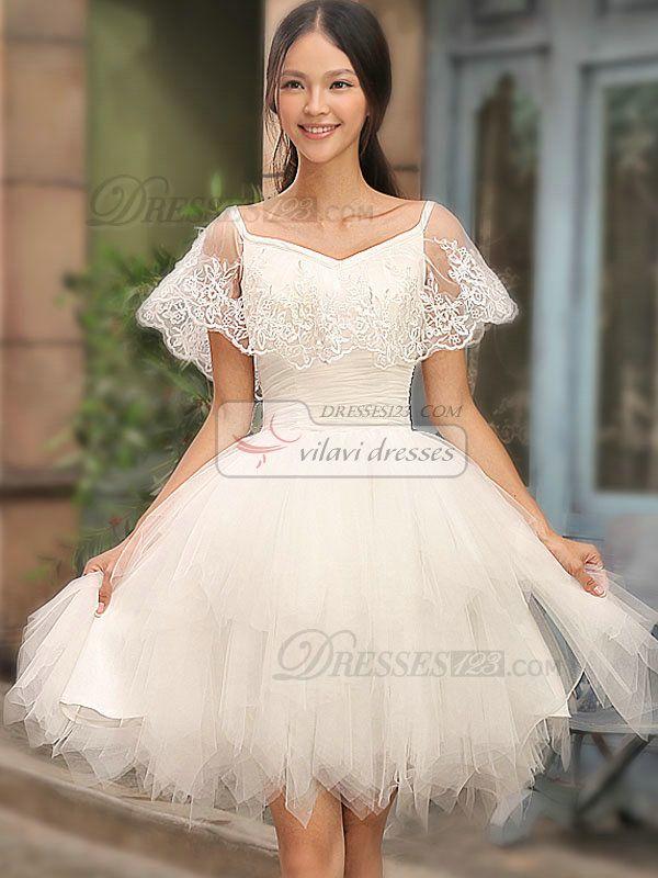 Filipiniana wedding dress modern lace