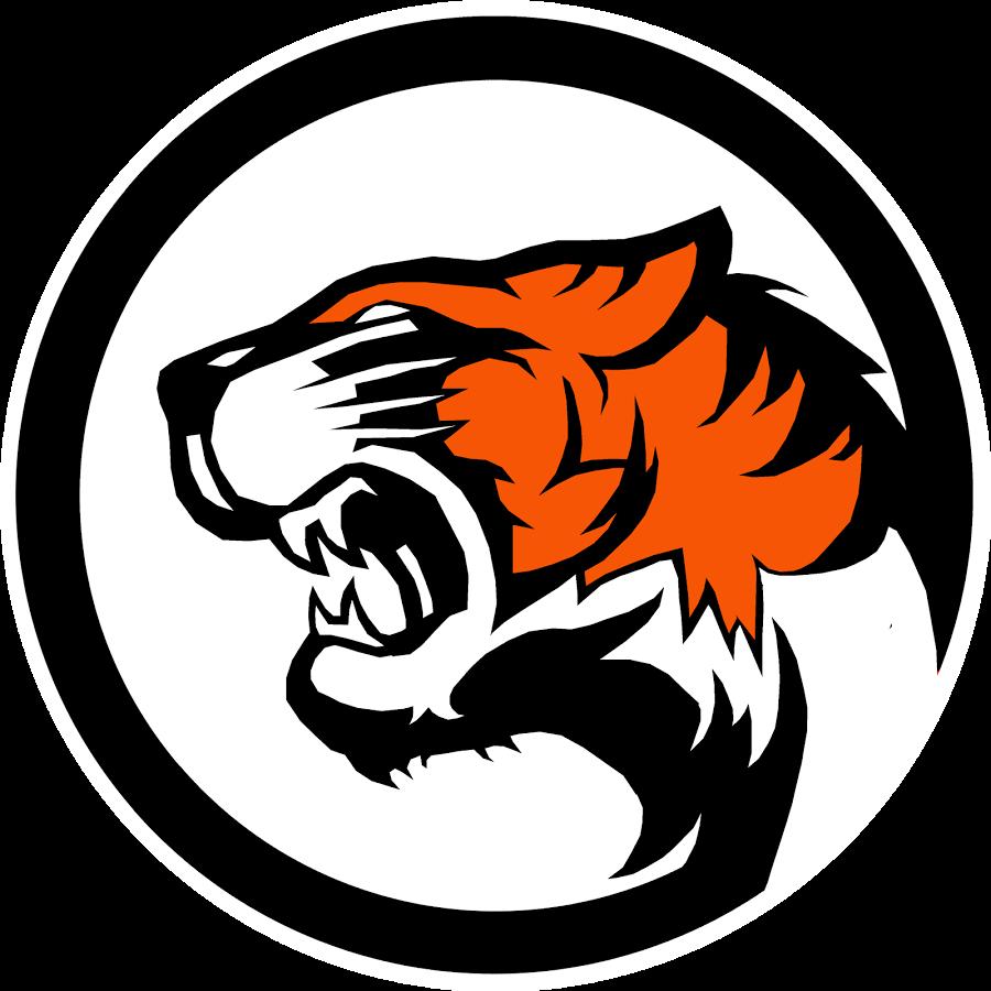 The Official Youtube Channel For Dojo Seiken Art Logo Game Logo