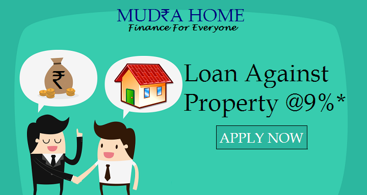 Apply For Instant Loans Online Personal Loan Business Loan Home Loan Lap In India Instant Loans Online Personal Loans Instant Loans