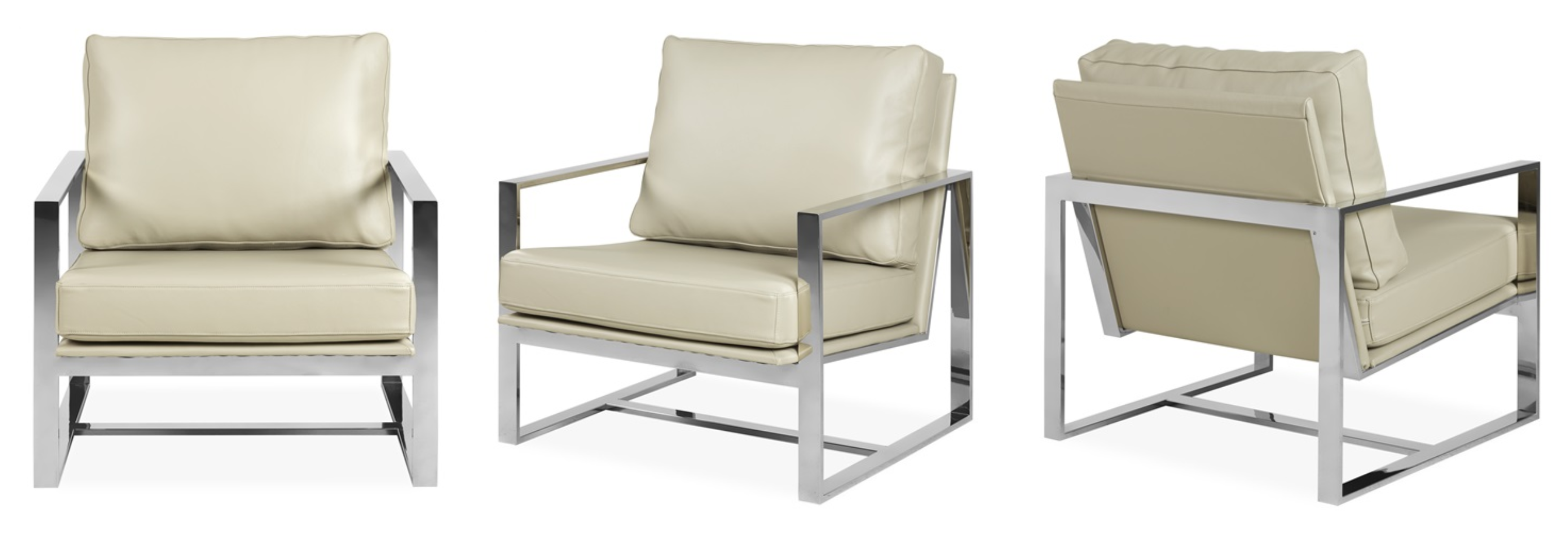 Febo | Occasional Chairs | Interior Design Service | The Sofa U0026 Chair  Company