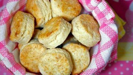 بسكتس بوبايز Recipe Food Breakfast Recipes Mini Bites