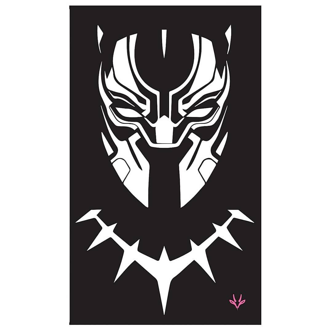 New The 10 Best Home Decor Today With Pictures Homedecor Black Panther Marvel Marvel Black Panther [ 1080 x 1080 Pixel ]