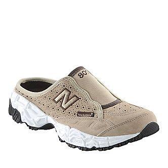 new balance shoes 609 footsmart promotion