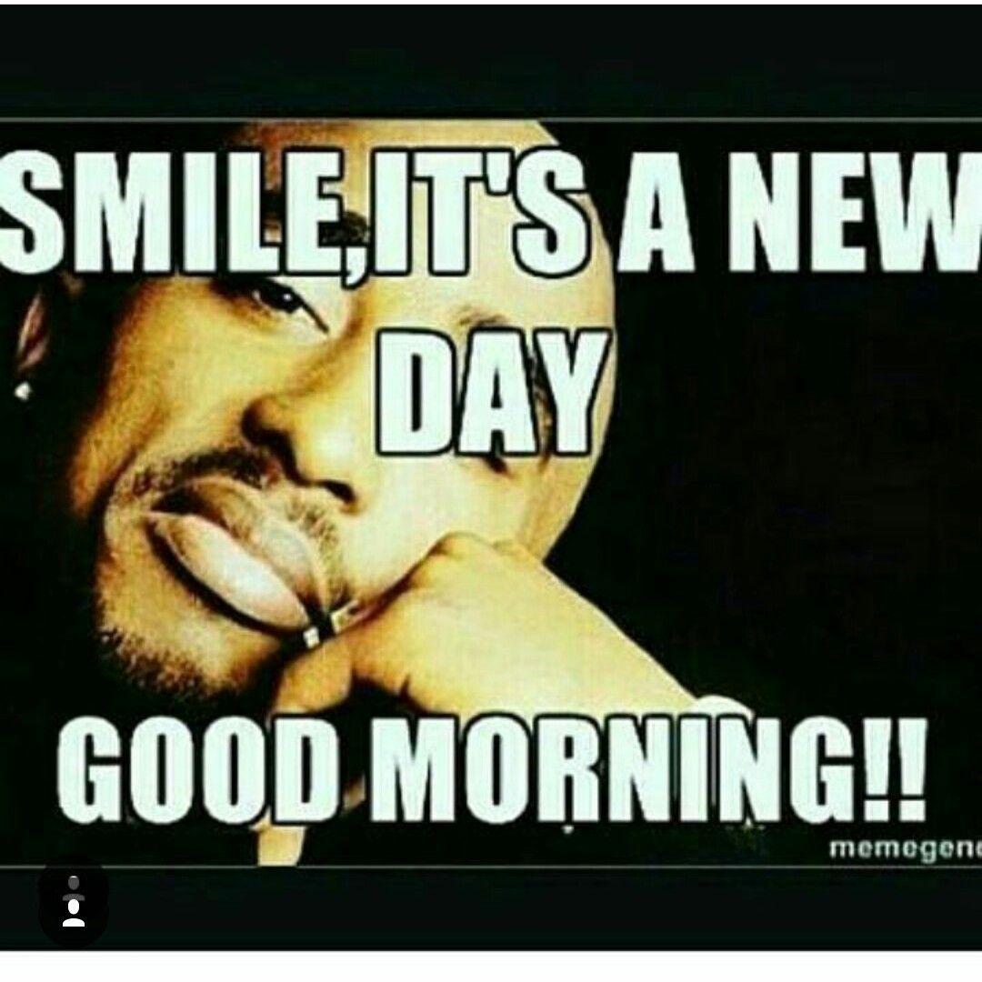 20 Good Morning Memes For Him 1 Funny Good Morning Quotes Good Morning Meme Good Morning Quotes