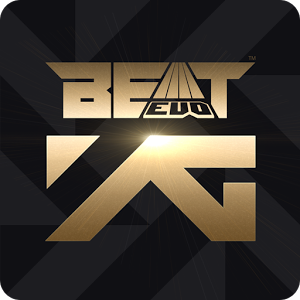 BeatEVO YG Hack Cheat Codes no Mod Apk | Korea is #1! | Game
