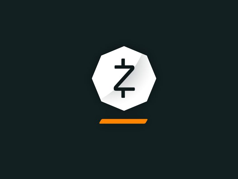 Billbeez / Finance Made Simple. / The Icon :) by INKOD HYPERA Ltd.