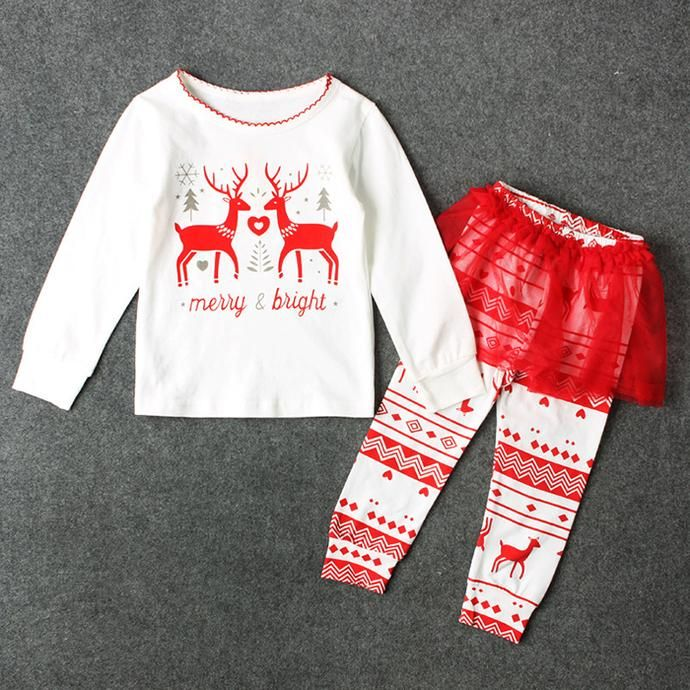 b4f0849d598a Princess Pajamas Outfits