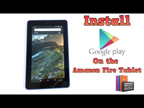 02dcd4db11a3ac8a4da0f2f43c885cfd - How To Get Google Play Services On Amazon Fire