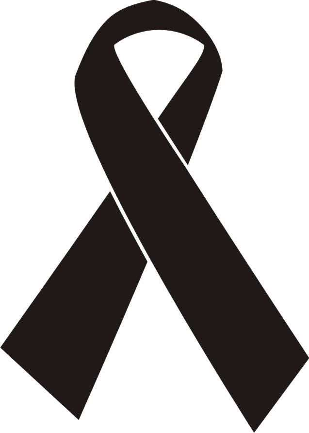 breast cancer ribbon vector etc pinterest rh pinterest com breast cancer awareness ribbon vector autism awareness ribbon vector